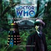 Doctor Who: The Genocide Machine - Mike Tucker