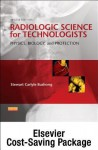 Mosby's Radiography Online: Radiologic Science for Technologists (User Guide, Access Code, Textbook, and Workbook Package) - Stewart C. Bushong, Mosby