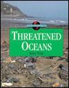 Threatened Oceans - Jenny E. Tesar