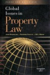 Global Issues In Property Law - John G. Sprankling