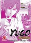 Yugo in Yokohama-Yokosuka Vol. 1 - Shu Akana, Shinji Makari