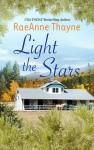 Light the Stars - RaeAnne Thayne