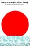Japanese Imperialism - Gavan McCormack