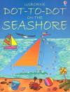 Dot to Dot on the Seashore - Karen Bryant-Mole