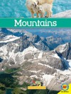 Mountains with Code - Erinn Banting