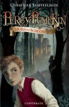 Percy Pumpkin (Bd.1) - Mord im Schloss (German Edition) - Christian Loeffelbein, Poly Bernatene