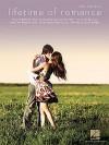Lifetime of Romance - Hal Leonard Publishing Company