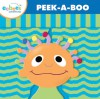 eebee's Peek-a-Boo Adventures - Every Baby Company, Inc.