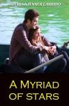 A Myriad of Stars - Theresa Jenner Garrido