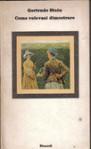 Come volevasi dimostrare - Gertrude Stein, Floriana Bossi