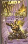 Gwiazda gigantów - James Patrick Hogan