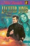 Lucyfer Jones - nowe przygody - Mike Resnick