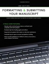 Formatting & Submitting Your Manuscript - Chuck Sambuchino