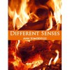Different Senses - Ann Somerville
