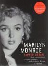 Tapfer Lieben: ihre Persönlichen Aufzeichnungen, Gedichte und Briefe (Gebundene Ausgabge) - Marilyn Monroe, Uda Strätling