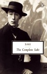The Complete Saki - Saki, Noël Coward