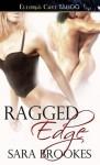 Ragged Edge - Sara Brookes