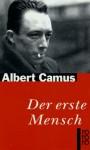 Der erste Mensch - Uli Aumüller, Albert Camus