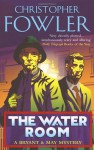 The Water Room - Christopher Fowler
