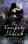 The Vampire Shrink - Lynda Hilburn