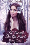 'Til Death Do Us Part - Barbara C. Doyle