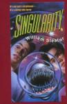 Singularity - William Sleator