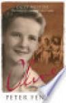 Olive Weston the Heroic Life of A WWII Nurse Nurse - Peter Fenton