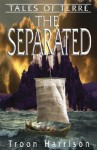The Separated - Troon Harrison