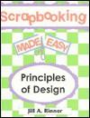 Principles of Design - Jill A. Rinner, Jeff Johnson