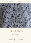 Tatting - Pam Palmer
