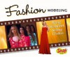 Fashion Modeling: Being Beautiful, Selling Clothes - Jen Jones