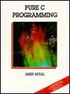 Pure C Programming - Amir Afzal