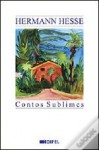 Contos Sublimes - Hermann Hesse