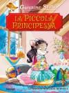 La piccola principessa - Geronimo Stilton, Frances Hodgson Burnett