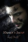 Heaven's Secret - Sara Drake