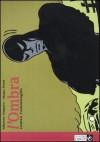 L'ombra n. 2: Contro l'ammiraglio - Hugo Pratt, Alberto Ongaro