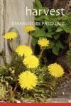 Harvest - Emanuel Di Pasquale