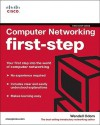 Computer Networking First-Step - Wendell Odom