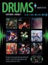 Drums Hot Rock: Grade 1 (Book & Cd) - Simon Pitt, Peter Scott, Simon Troup