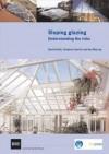 Sloping Glazing: Understanding the Risks (Br 471) - David Kelly