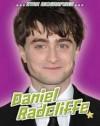Daniel Radcliffe - Sheila Griffin Llanas
