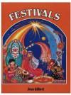 Festivals: Resource Book - Jean Gilbert
