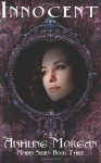Innocent: Book Three of the Maiden Series (Volume 3) - Aishling Morgan