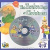 The Twelve Days of Christmas (Read & Sing Along) - Kim Mitzo Thompson, Karen Mitzo Hilderbrand, Dorothy M. Stott