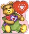 Corduroy's Valentine's Day - Lisa McCue