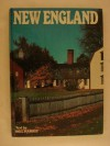 New England - Bill Harris
