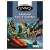 Gnvq Intermediate Leisure And Tourism Option Units (Longman Gnvq) - Katherine Kemp, Steve Pearson