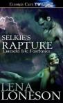Selkie's Rapture - Lena Loneson