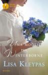 Una moglie per Winterborne - Lisa Kleypas