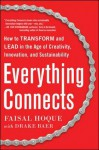 Leadership in the Innovation Economy - Faisal Hoque